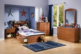 South Shore Vito 6 Drawer Dresser by South Shore Logik 6 Drawer Double Dresser Walmart Canada
