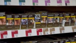 cigarette electronique en bureau de tabac business de la cigarette électronique l express l entreprise