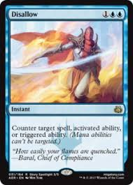 Mtg Control Deck Standard by Blue Red Control Deck For Magic The Gathering