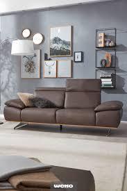 elegantes design und komfortable funktionen wohnzimmer