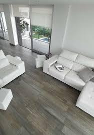 tile ideas gray kitchen floor tile what paint color goes well