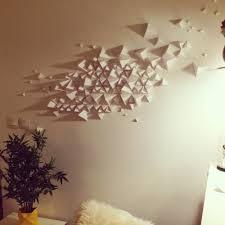 origami chambre bébé délicieux tableau pour chambre bebe fille 12 deco chambre