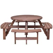 Amazon.com : Asher Amada Patio 8 Seat Wood Picnic Table Beer Dining ... Ding Room Bernhardt Buy 8 Seat Bar Pub Tables Online At Overstock Our Best Fniture Table Sets Mathis Ashley Dinette Inviting Ideas Seat Table 2 Trade Sales High Top Brilliant Kitchen Wooden Chairs And Amazoncom Asher Amada Patio Wood Pnic Beer Essentials Small Legionsportsclub 90 Round Mahogany Radial With Jupe Patent Action Brackenstyle Brown Bench Seater Garden