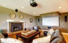 fau living room theater directions home design