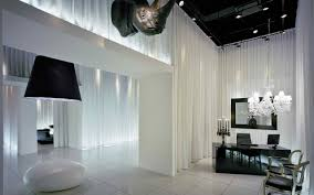 100 Interior Decoration Of Home Decoration Ideas By Philippe Starck