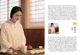 ik饌 chambre ado ik饌bureau 100 images ik饌cuisine enfant 100 images 媒体报道一