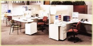 Modular fice Furniture fice Furniture Miami fice Furniture