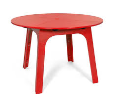 Red Patio Furniture Pinterest by 12 Best Outdoor Dining Tables Images On Pinterest Outdoor