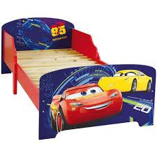 chambre enfant cars pack chambre complète enfant cars cars pas cher à prix auchan