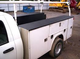 Index Of /wp-content/uploads/photo-gallery/trucks Service Or Utility Body Paradise Work Trucks 4 Box Rabcocustoms 1968 Chevrolet C10 Street Truck The Sema Show 2016 Beds Installation Gallery 2012 Ford F250 Xl Extended Cab With A Knapheide Alinum 4box Storage Boxes For Home Design Ideas Kaldeck And Trailer Trailers In Manitoba Utility Box Camper Hq