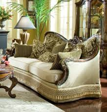 Loveseats · Chaises & Chairs