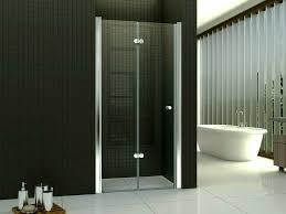 zeit zum bad renovieren neue glas duschkabine duschabtrennung