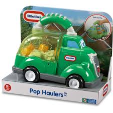 Little Tikes Handle Haulers Pop Haulers, Rey Recycler - Walmart.com Little Tikes 3in1 Easy Rider Truck Rideon Walmartcom Vintage Ride On Blue Semi Moving 1200475 Laana 13 Top Toy Trucks For Tikes Digger And Dump Truck In Londerry County Yellow Black Large Dump 19 Long Ebay Amazon Big Dog 2898 Normally Dirt Diggers 2in1 Kid Bdays Pinterest Rideon Toys Replacement Parts From Mga Eertainment Youtube Buy Online Toystore Fisher Price People Wheelies Large Bulldozer