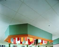 tile ideas 12x12 styrofoam ceiling tiles 12x12 ceiling tiles