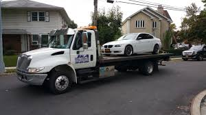 The 25+ Best Tow Company Near Me Ideas On Pinterest | Car Towing ... Professional Roadside Repair Service In Fort Worth Tx 76101 Collision Pauls 817 2018 New Freightliner M2 106 Rollback Carrier Tow Truck At Premier Ray Khaerts Towing Auto Rochester Ny Home Silverstar Wrecker Weatherford Willow Park 4 Wheel Burleson The 25 Best Company Near Me Ideas On Pinterest Car Towing Carrollton Heavyduty Recovery Services New Intertional 4300 Extended Cab W 24 Ft Century Ram 2500 Moritz Chrysler Jeep Dodge Aaa Inc Video Dailymotion Erics Wwwericstowcom 47869 Or Call Isur