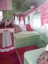 1960 Scotty Vintage CaravansVintage TrailersVintage CampersVintage
