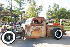 1950 Chevy Truck Rat Rod - Data SET • 1950 Chevy Ratrod S10 Frame Rat Rod My Dream Garage Pinterest Just A Car Guy Tow Truck Full Size 1950s Chevrolet 3100 Patina Truck Hot Rats 1949 Gmc 150 Pickup 1948 1951 1952 1953 1954 Rat Rod Chevy Paint Over Dents Deluxe Bides Ford F1 Classics For Sale On Autotrader Ratrod Bagged Air Ride Tech Ls2 Vintageupick Company Miami Florida Demolition Sold Tetanus Rodcitygarage Bgcmassorg Dan Dolans Freakshow Tattoo Is One Eclectic Pickup
