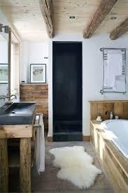 41 badezimmer ideen deutschland 1 mit bildern