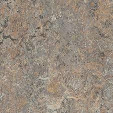 Marmoleum Vivace Sheet Flooring Granada