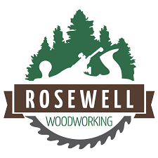 shows u0026 events rosewell woodworking