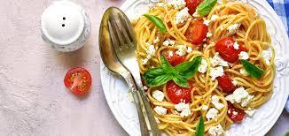 les règles d or pour cuisiner à l italienne sans grossir