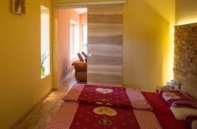 schlafzimmer farbe was passt da am besten heimwerker tipps