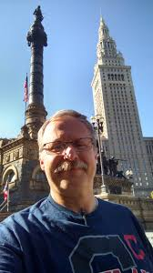 Terminal Tower Observation Deck Hours 2017 by Geocaching U003e Benchmark Hunting U003e Benchmark Details