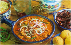 blogs cuisine list of top indian food blogs south indian food blogs