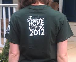 Shirt Design Ideas Home Design Amazing Burberry T Shirt For Men Burberry White 1 Dog Tshirt Is Where The Snazzyshirtzcom Sharons And Mug Prting Business Working From Youtube Awesome Print Your Own At Ideas Decorating Life Takes You To Unexpected Places Love Brings Home Custom Tshirts For Health Care Baseball Suite Night Endearing 3872329 Navy L How To Shirts Please Dont Take Me From Theboydonegoodcom Extraordinary Designs Mens 1272x920shirt Amandaroyale Mock Up In Context Shirts Available On Society6 Stagger