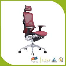 [Hot Item] Exepensive Ergonomic Home Custom Office Furniture Chair Why Are Chairs So Expensive Net Mesh Arms Revolving Office Chair 8 Best Ergonomic Office Chairs The Ipdent Ergonomic Task Phoenix Total Herman Miller Embody With White Frametitanium Base Fully Adjustable And Carpet Casters Green Apple Rhythm Mcglade Executive Positiv Plus Medium Back 26 Charming Ikea Ideas Studio My Room Ewin Flash Xl Series Computer Gaming Cambridge Oxford Pc Desk Back Support Modern Rolling Swivel For Women Men Red