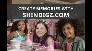 ShindigZ Coupons - 0 Hot Deals October 2019 Nateryinfo Nixon Coupons Online Page 167 Boscovs Coupon Code October 2018 Audi Personal Pcp Deals Discount Wizard World Recent Sale Shindigz Coupon Code Shindigzcoupons On Pinterest Cool Stickers Banners Bonn Dialogues Shindigz Promo Codes October 2019 Banner Usa Promo Sports Clips Carmel Indiana Ppt Party Decorations Werpoint Presentation Staples Sharpie Zumanity Costume Discounters Promotional Myrtle Beach Firestone 25 Off Printable Haunted Trails First Watch Cinnati Dayton Rd Asos Sale