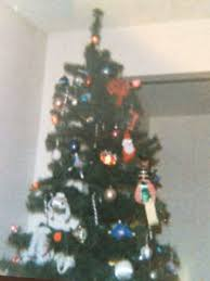 Krinner Christmas Tree Genie Xxl Uk by Tree Stand Kijiji In Ontario Buy Sell U0026 Save With Canada U0027s