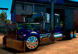 Pin By Paulie On Everything Gaming/Etc | Pinterest Scania 4 V221 American Truck Simulator Mods Ats Volvo Nh12 1994 16 Truck Simulator Review And Guide Mod Kenworth T908 Mod Euro 2 Mods Mack Trucks Names Vision Group 2016 North Dealer Of 351 For New The Vnl 670 Ep 8 Logos Past Present Used Dump For Sale In Ohio Plus F550 Together With Optimus Prime 1000hp Youtube Fh16 V31 128x Vnl On Commercial