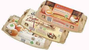 eier ohne kükenschreddern gibt es in diesen supermärkten