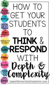 Pinterest The World S Catalog Of Ideas by 49810 Best Middleschoolmaestros Com Images On Pinterest Teaching