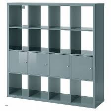 Wallpaper Pictures Meuble Case Ikea Unique Kallax Etagre Avec 4 Accessoires Gris Turquoise Brillant High