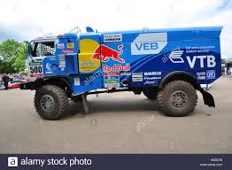 Kamaz T4 Dakar Rally Truck Driven By Ayrat Mardeev At The 2016 Stock ... Kamaz Master Dakar Truck Pic Of The Week Pistonheads Vladimir Chagin Preps 4326 For Renault Trucks Cporate Press Releases 2017 Rally A The 2012 Trend Magazine 114 Dakar Rally Scale Race Truck Rc4wd Rc Action Youtube Paris Edition Ktainer Axial Racing Custom Build Scx10 By Leo Workshop Heres What It Takes To Get A Race Back On Its Wheels In Wabcos High Performance Air Compressor Braking And Tire Inflation Rally Kamaz Action Clip