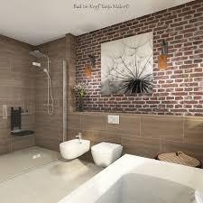 tanja maier bad und raumdesign home
