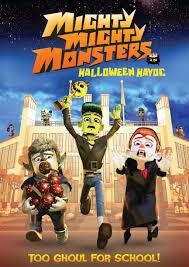 Wcw Halloween Havoc by Halloween Wwe Custom Posters Kody Wynne This Day In Wcw History