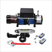 X-BULL-12V-13000LBS-Electric-Winch-Towing-Truck-Trailer-Synthetic ... China Whosale Logging Winch For Sale Tow Truck Jzgreentowncom Recovery Tow Truck Flat Bed Recovery Car Transporter Nice Example Of Hand Winch Setup Trucks Pinterest A Frame Boom Light For In Brakpan Ads August Cornwall Towing Hd 155 F 1be Part The Action With Lego174 City Police As They Cars Winches Products Tow Truck Bed Body Dual 1650 Ryan Coleman Worldwide Systems Xbull 12v 4500lbs Electric Synthetic Rope 4wd