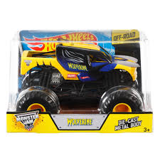 Hot Wheels Monster Jam 1:24 Wolverine Die-Cast Vehicle - Walmart.com Iggkingrcmudandmonsttruckseries14 Big Squid Rc Lightning Mcqueen Monster Jam Mack Truck Disney Cars Jumping Smt10 Grave Digger 4wd Rtr By Axial Axi90055 Cars Trucks Teaching Numbers 1 To 10 Number Counting For Kids On Twitter Soar Into Action With Truckin Pals A Line Best Toy Videos Monster Jam Trucks From Vancouver Event Max Amazoncom Hot Wheels Giant Mattel Wheels Monster Truck Videos 28 Images Trucks