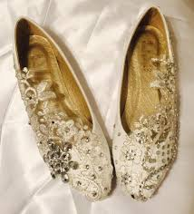 Vintage Lace Wedding ShoesBridal Ballet ShoesLace Flats ShoesWomen ShoesComfortable Bridal