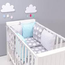 tour de lit bebe garon pas cher tour de lit hello pas cher buying and selling