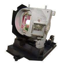 projector l bulb 331 1310 725 10263 for dell s500 s500wi with