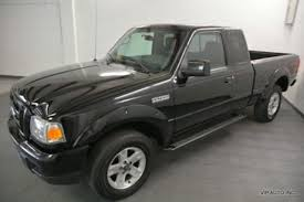 Gasoline Ford Ranger In Virginia For Sale ▷ Used Cars On Buysellsearch Featured Used Cars Trucks And Suvs For Sale Near Fredericksburg Va 1947 Ford Panel Truck Sale Classiccarscom Cc1084861 Davis Auto Sales Certified Master Dealer In Richmond New 2018 Ram 2500 Charlottesville Intertional Van Box Virginia For 378 In Stock Diesel Vancouver Best Resource Car Kerrville Tx Ken Stoepel Pride Preowned 2016 Taurus Sel 4dr Warrenton Z040509a Lifted Va 2001 Ford F250 Sd Super Duty At Carmax Under