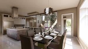 100 Home Dizayn Photos Kenzo Designs Custom Designer In Greater Edmonton