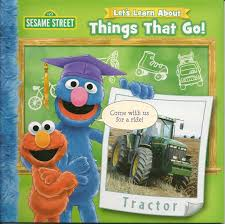 Sesame Street Board Book Kids Children's Picture Cars Trucks ... Summer Traffic Hacks With Richard Scarry The Home Tome I Dont Have A Clue But Im Fding Out Lesson 172 Cars And Trucks Things That Go Amazoncouk That Buy Remote Control Store Amazoncom Lego Duplo My First 10816 Toy For 2 790 Best Acvities Preschoolers Images On Pinterest Fine 19894 Kids Crafts Craft Best 25 Trucks Birthday Party Ideas Car And Youtube Transportation Parties Foodie Force September 2017
