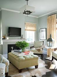 light blue living room living room decorating ideas light blue