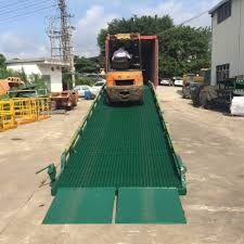 China Loading Ramp, Loading Ramp Manufacturers, Suppliers | Made-in ... Lawn Mower Fabulous Ramps Harbor Freight Image Ideas Loading Princess Auto Diy Morcycletopickup Ramp Pdf A Polaris Atv Made Easy With Loadall V3 Short Bed Brian James 2m Steel For Cargo Flatbed Trailers Trident Towing Black Widow Alinum Heavyduty Folding Arched 3piece Motorcycle Northern Tool Equipment Better Built Short Trifold 1500 Lb Atv Homemade Great Home Inteiror Discount 76 Single Offroad Motocross Pickup Truckss For Trucks All The Accessible Shark Kage Shark Kage Pinterest