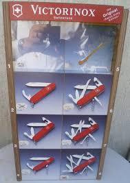 vitrine d exposition occasion achetez vitrine d exposition occasion annonce vente à vigneux sur